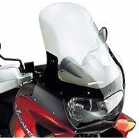 negozi popolari scarpe temperamento rivenditore online Honda varadero 1000 - 50 - 100 EUR / Moto ... - Amazon.it