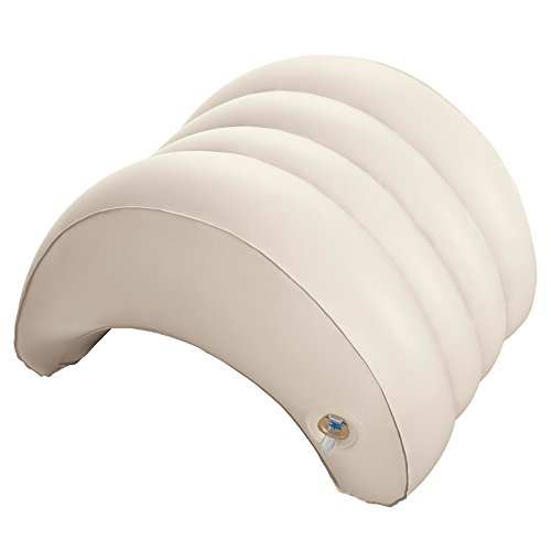 "Intex ""PureSpa"" Head Rest"