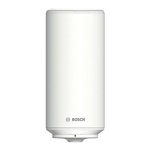 BOSCH  - TERMO ELECTRICO VERTICAL  TRONIC 2000T ES080-6 SLIM CON CAPACIDAD DE 80 LITROS