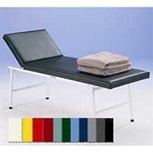 Ultramedic 201000 - Camas
