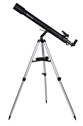 bresser-sirius-70-900-az-4512001-telescopio