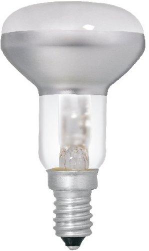 sylvania-halogen-energy-saver-spot-r50-50mm-diameter-2000-hour-28w-40w-equivalent-ses-e14-small-edis