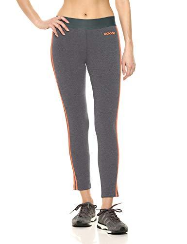 Pantaloni sportivi da donna