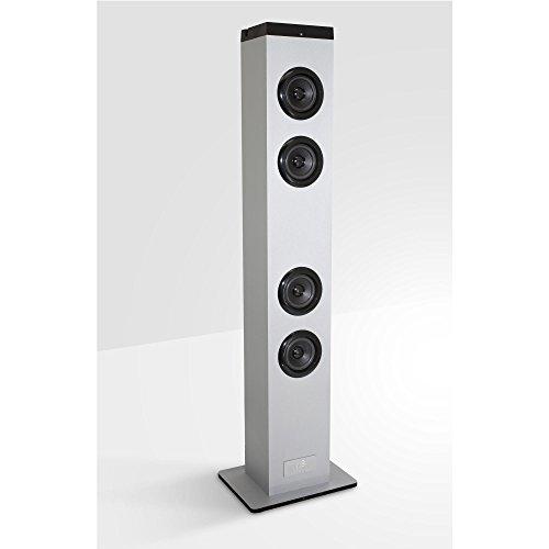 test avis philips ntx400 enceinte bluetooth colonne avec lecteur cd po. Black Bedroom Furniture Sets. Home Design Ideas