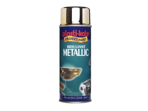 plasti-kote-160-400ml-brilliant-spray-paint-metallic-gold
