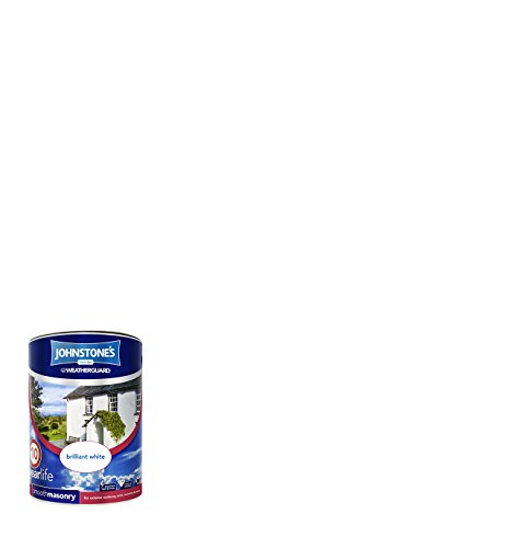 johnstones-307123-weather-guard-smooth-masonry-paint-sandstone5