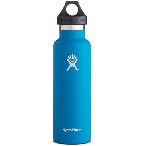 hydro-flask-5967-ml-600ml-estandar-boca-aislante-matraz-de-bebidas-pacific