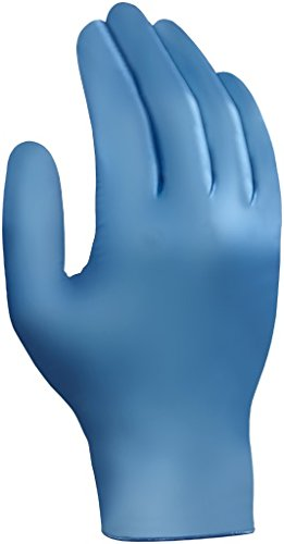 ansell-34-750-95-versatouch-vinilo-guante-proteccion-contra-productos-quimicos-y-liquidos-tamano-95-