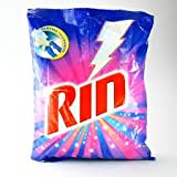 #10: Rin Advance Powder, 1 Kg