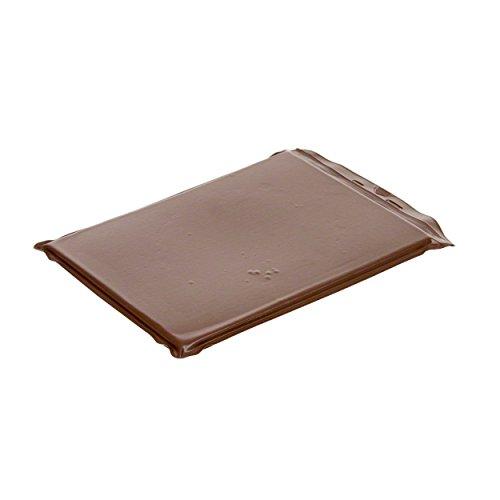 Preisvergleich Produktbild Paraffin-Wärmeträger klein für Heißluft, Wärmetherapie, 36x27 cm, 1200 g