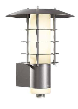 Steinel L265-5 Lampe a detecteur LED 360° Sensor
