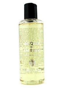 Acqua di Parma Colonia Bath & Shower Gel - 200ml/6.7oz