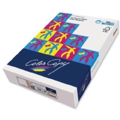 Color Copy Copier Paper Premium Super Smooth Ream-Wrapped for sale  Delivered anywhere in UK