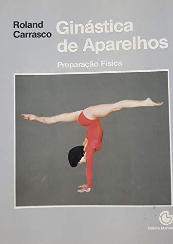 Gymnastique aux Agrés : Préparation Physique