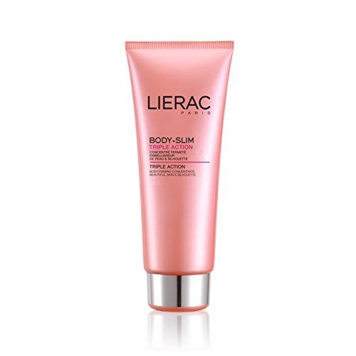 Lierac Tratamiento Corporal Body Slim 200.0 ml
