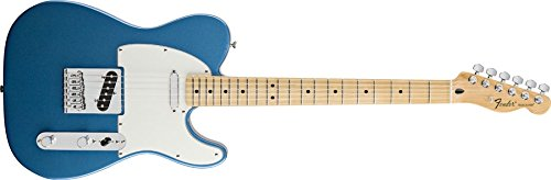 fender-0145102502-standard-telecaster-maple-fingerboard-electric-guitar-lake-placid-blue