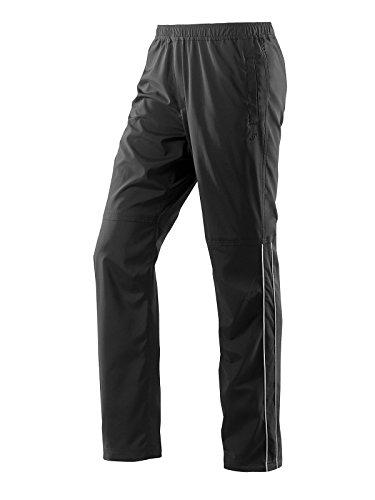 Michaelax-Fashion-Trade Joy - Herren Sport und Freizeit Hose, Hakim (927), Größe:98;Farbe:Black (00700)