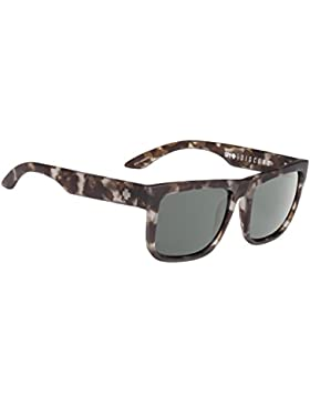 Spy Gafas de sol Discord, Happy Gray Green, 673119289863
