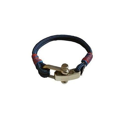 regolabile-braccialetto-corda-di-bran-marion-braccialetto-nautico-unisex-braccialetto-surfista-reali