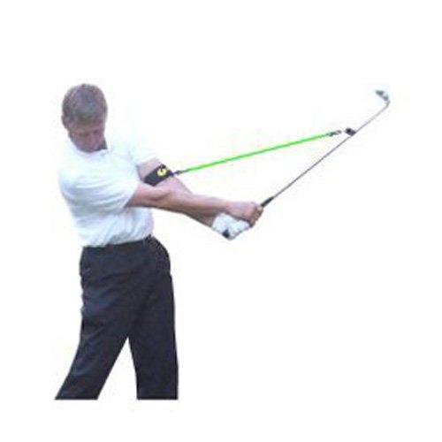 Perfect Release - Aide Entraînement Swing de Golf