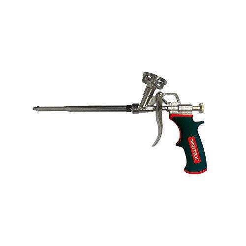 PU Schaumpistole für Pistolenschaum Bauschaumpistole Montageschaumpistole