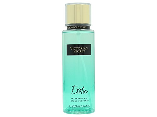 Victoria's secret profumo body mist exotic - 250 ml