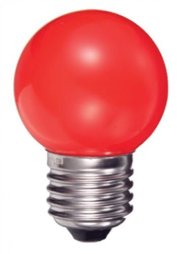 deco-led-fr-lichterketten-ping-ball-rot-05w-200-240v-e27
