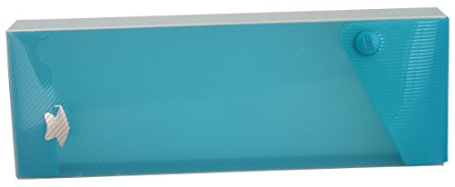 exxo-by-hfp-extended-pencil-box-200-x-75-x-25-mm-turquoise