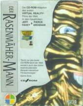 der-rasenmaher-mann-pc-cd-rom
