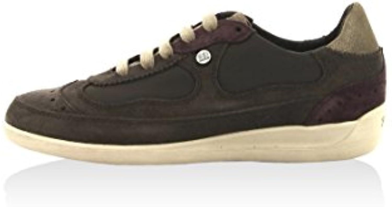 Geox Myria - Zapatillas Mujer  En línea Obtenga la mejor oferta barata de descuento más grande