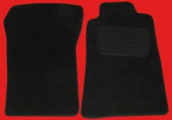 mazda-mx5-eunos-1991-2005-tailored-black-car-mats-set-by-aoe-performance