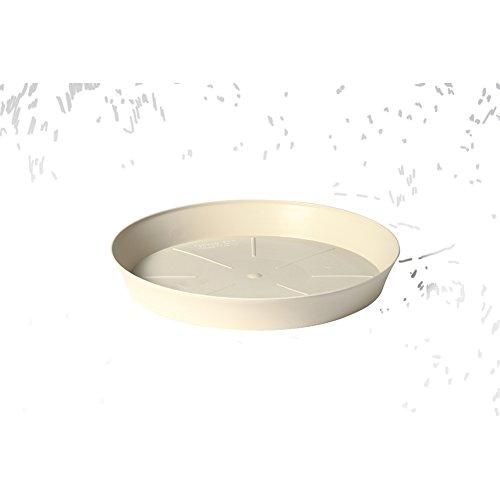 sottovaso-export-34-cm-bianco-pietra