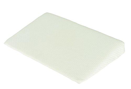 Candide 263821 Liegekeil Bamboo soft für Bett, 60 x 120