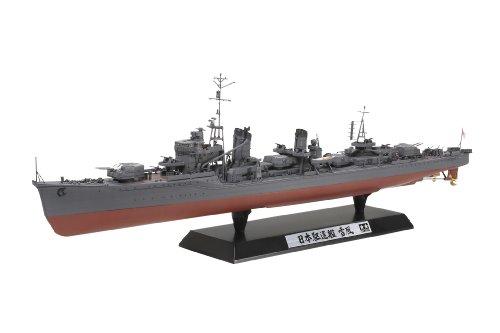 tamiya-barco-de-modelismo-escala-1350-78020