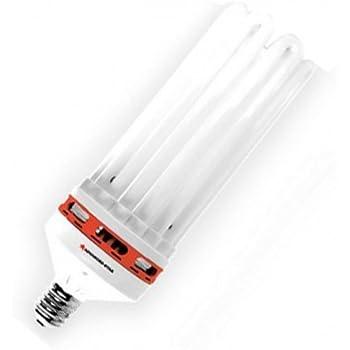 Ampoule Pro Star CFL 300W 2100K + 6400K croissance et floraison