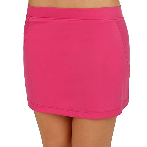 Limited Sports Damen Sports, Shiva Rock Rosa, 40 Oberbekleidung
