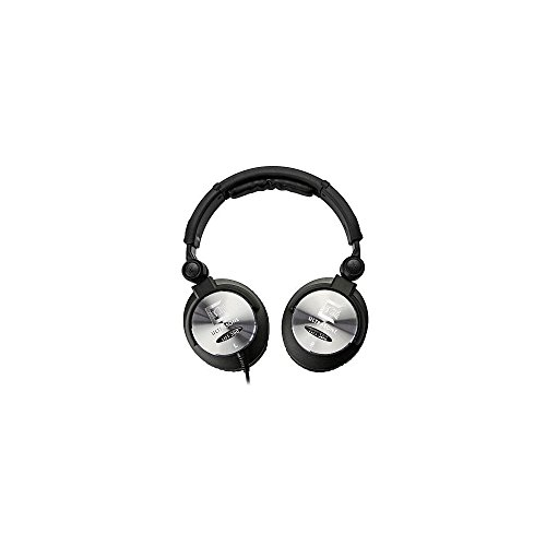 ultrasone-casque-audio-ultrasone-hfi-580