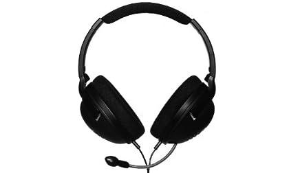 SteelSeries - Auriculares 4H
