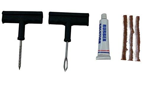 6-tlg-reifenreparatur-set-reparaturset-pannenset-reifen-reparaturstreifen