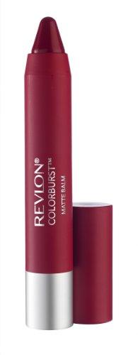 revlon-colorburst-lpices-labios-mat-27-g-250-destacado