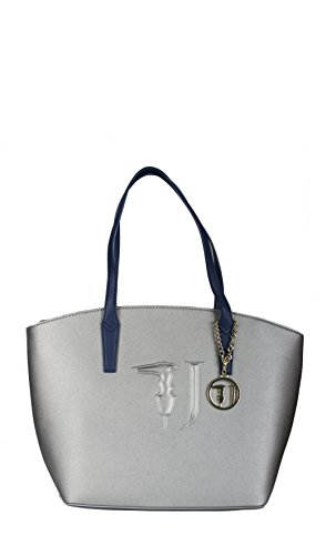 trussardi-ischia-shopper-grigio-blu-75b560xx-449