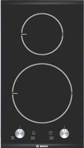 Prezzo piano cottura Induzione Bosch PIE375C14E -