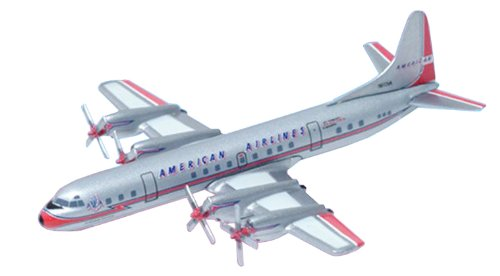 dragon-wings-55663-american-airlines-l-188-electra-1400-diecast-model