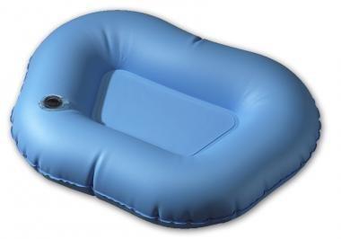Softcushion Sitzkissen für Whirlpools Essentials