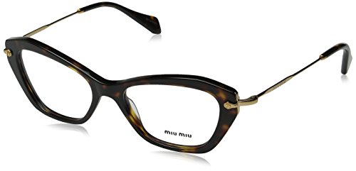 miu-miu-glasses-tortoise-04lv-cats-eyes-sunglasses