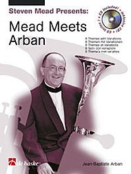 mead-meets-arban