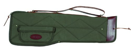boyt-harness-od-green-canvas-take-down-case-with-pocket-medium-by-boyt-harness