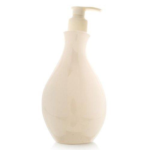 halston-by-halston-for-women-67-oz-bath-and-shower-gel-by-halston