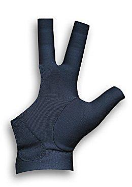 Billard-Handschuh Professional Gr. M für Linkshänder