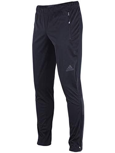 adidas Xperior Softshell Pant (D10 (58) XL)